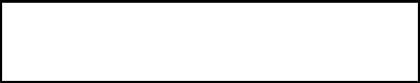 Logo Triemli